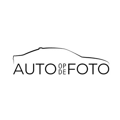 Autoopdefoto.jpg