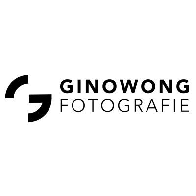 Gino Wang