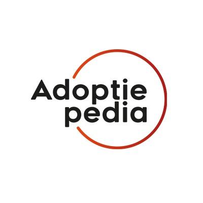 Adoptiepedia.jpg